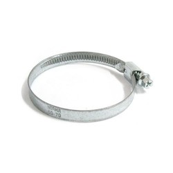 Collier de serrage Norma W4 9 mm 50 - 70 mm