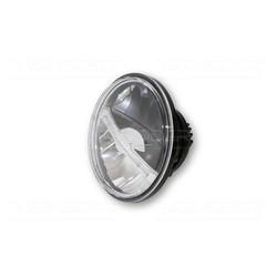 LED main headlight insert Jackson, 5 3/4 inch