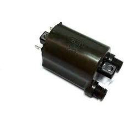 Ignition Coil Honda VT1100C Shadow