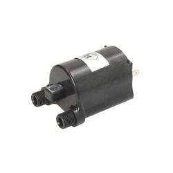 Ignition Coil Honda XL650V VT750C