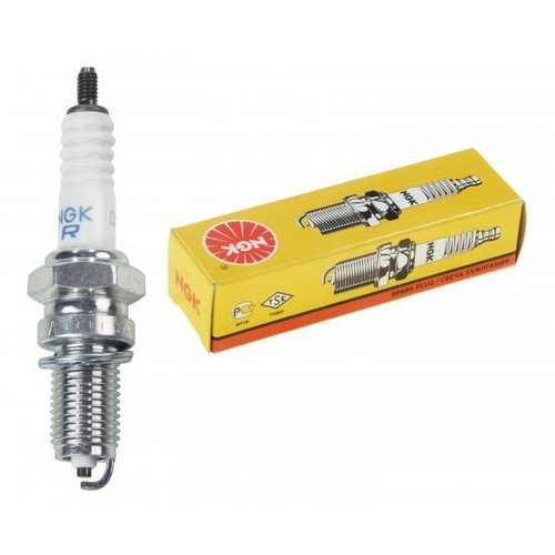 NGK NGK DPR8EA-9 Spark Plug NGK4929
