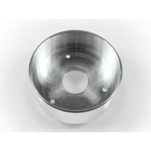 Motogadget Outer Cup MST A Polished