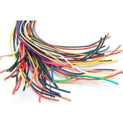 Kit de câbles universels DIY