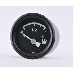 Fuel Gauge Meter 48MM