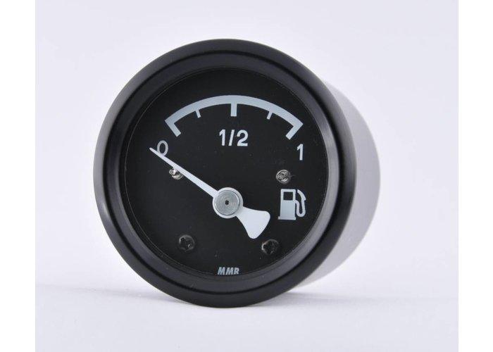 Benzinemeter