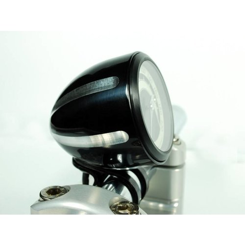 Motogadget MST Groove Cup