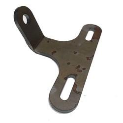 Headlight Bracket Steel