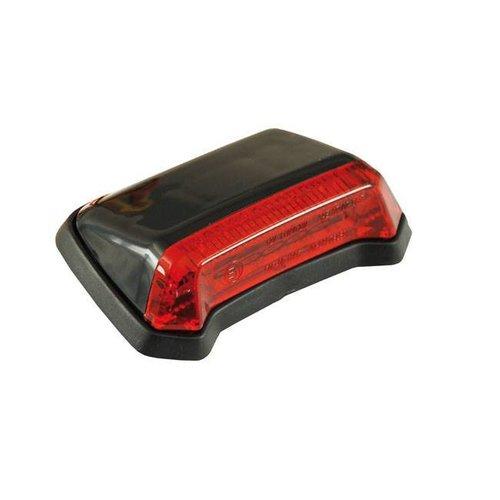 LED-achterlicht Nitro