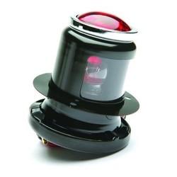 MT110 Lucas Replica Tail Light