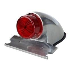 Sparto Replica Tail Light