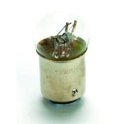 Ampoule de rechange 12V 21/6W