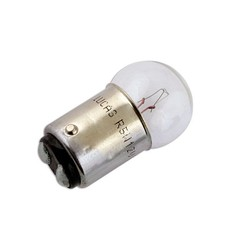 12V 10 / 5W Replacement Bulb