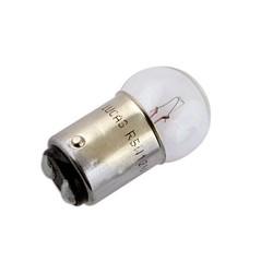12V 10/5W Vervangings Lampje