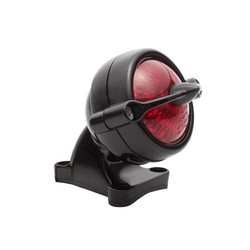 Bel Air Brake / Rear Light Black