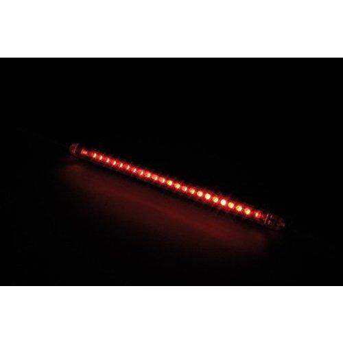 Highsider LED-achterlicht STRING