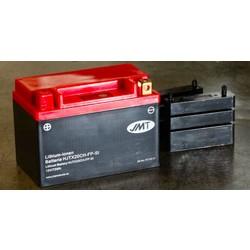 Batterie au lithium HJYX20CH-FP