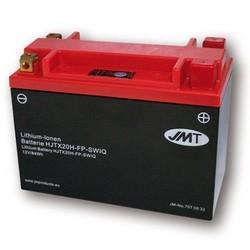 HJTX20H-FP Lithium Batterie