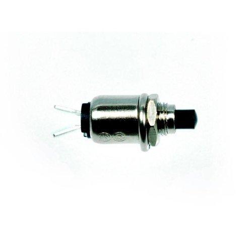 Motogadget Push-Button Mini