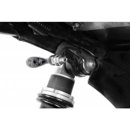 Richtingaanwijzerhouders Achterbinnenframe - Triumph Bonneville, Scrambler, Thruxton