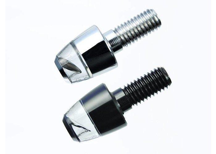 Motogadget m-Blaze Pin Polished