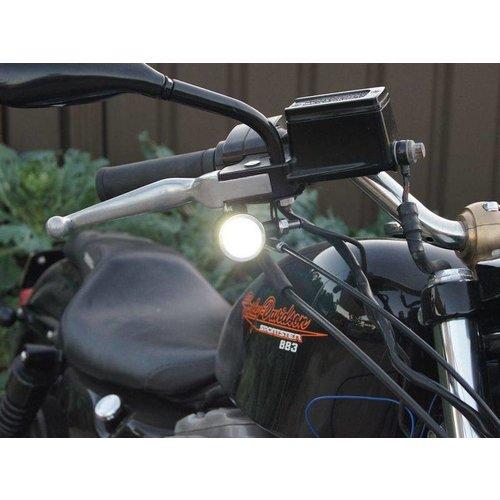 Set Bullet Running Lights & Knipperlicht Combinatie