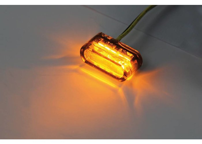 Shin Yo LED Knipperlicht Module 1