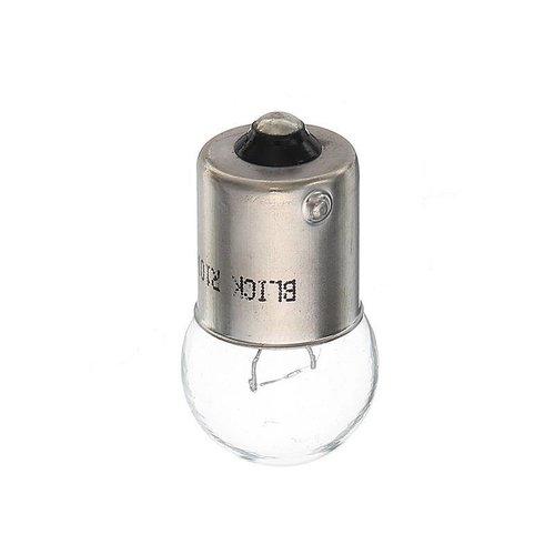 MCU Reservelamp 12V 10W