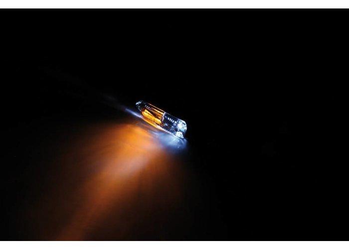 Shin Yo LED-indicator / Dagrijlicht ARROWHEAD