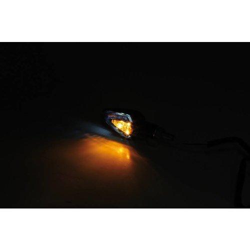 Shin Yo LED-indicator / positielicht V-SCOPE