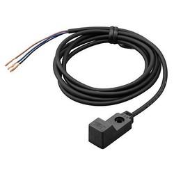 Speed sensor Pick-up Active Sensor Asura / Velona
