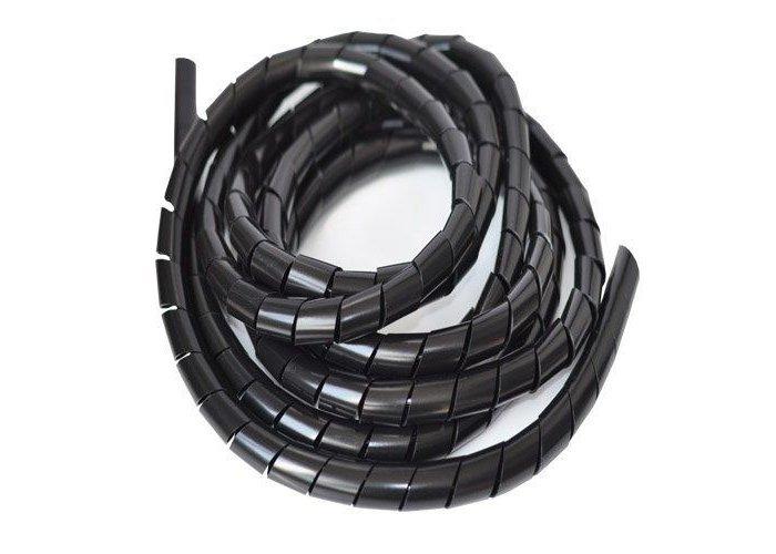 150 CM Kabel Binder 13MM