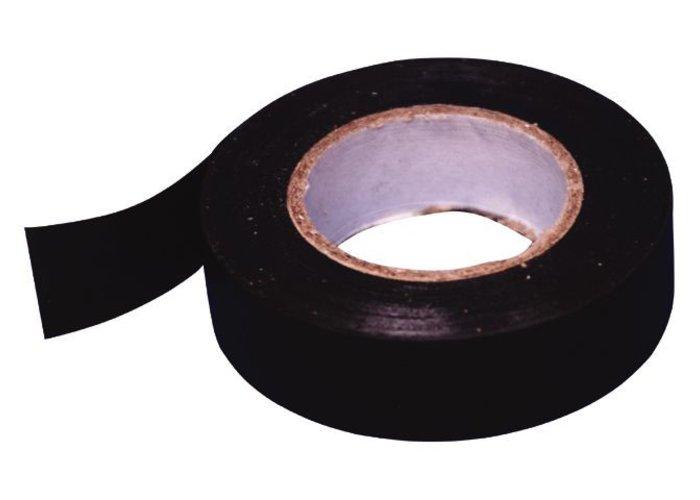 Isolatie Tape