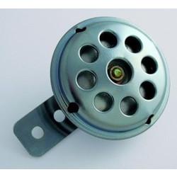 Sukara Elektronisches Horn 12 Volt