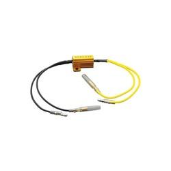 Resistor for LED Indicators 21W