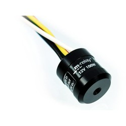 M-Relay + relais de clignotants