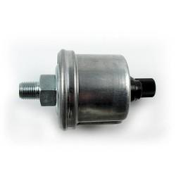 Oil Pressure Sensor, M10x1