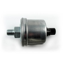 Oliedruksensor, M10x1