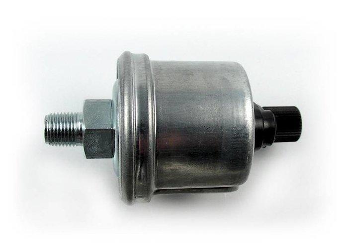 Motogadget Oliedruksensor, M10x1