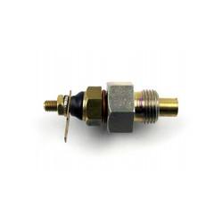 Sonde de température (huile) M12 x 1,5