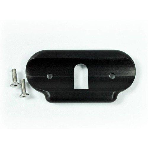 Motogadget MSM Motoscope Mini Handle Bar Bolt-On Bracket 22mm