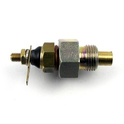 Temperatuursensor, M12x1,5