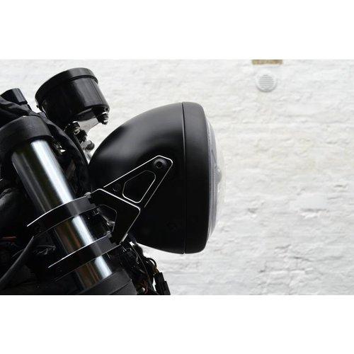 """7.7"""" Projector & Halo Koplamp Premium"""