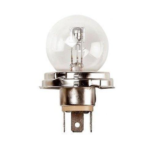 Reserve Lamp Koplamp
