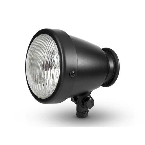 "4.5 ""Vintage koplamp van aluminium"