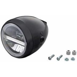 NEOVintage Led Headlight