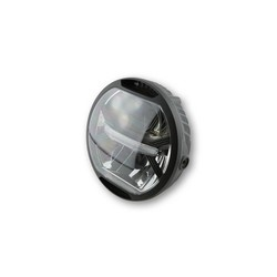 Phare à LED Thunderbolt