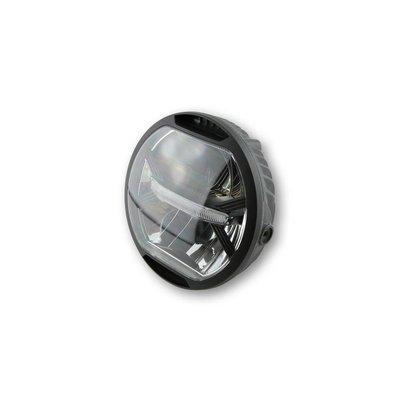 KOSO Thunderbolt LED-koplamp