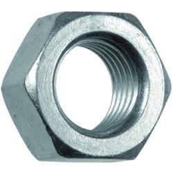 M8  Galvanized Nut