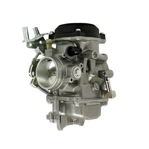 40MM CV-carburateur met Accelator Pomp