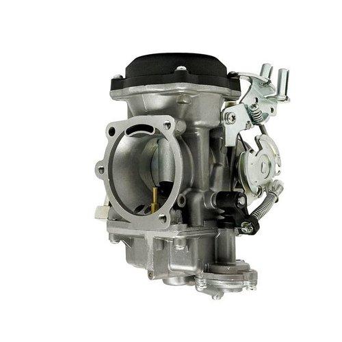 40MM CV Vergaser mit Beschleunigerpumpe